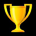 prize100
