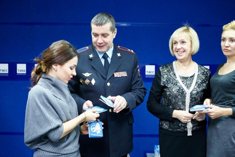 В барах, ресторанах и отелях Новосибирска посетителям будут вручать бирдекели с призывом к трезвому вождению