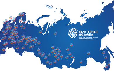 karta_proektov