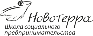 logo_org_9199