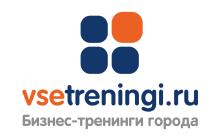 vsetreningi_logo