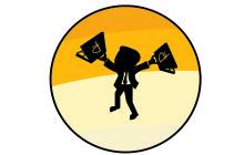 Лого НОВОЕ8