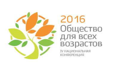 Logotip_NK41