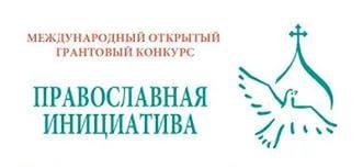 лого ПИ