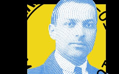 vigotskiy_-_logotype_02d
