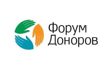 1380566729_rfd-logo-ru-color