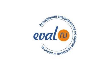 eval.ru_
