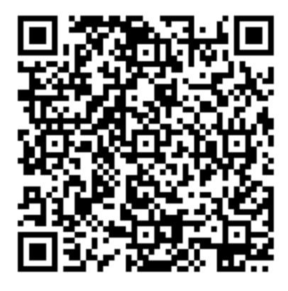 79882570-F450-445F-8EF6-9D08D739A07C_1_201_a