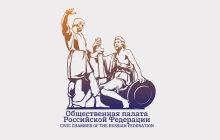 logo_OPRF