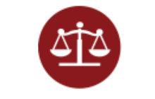 civil-lawyers