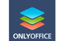 onlyoffic1e
