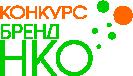 logo_brendnko133