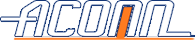 logo АСОПП